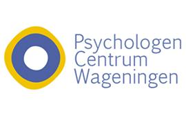 psycholoog uit renkum