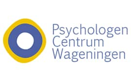 psycholoog in wageningen