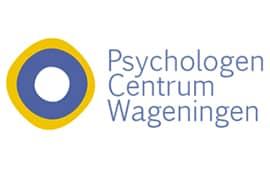psycholoog in wageningen